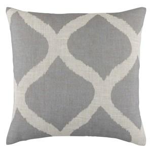 Arlo Cement - Cushion