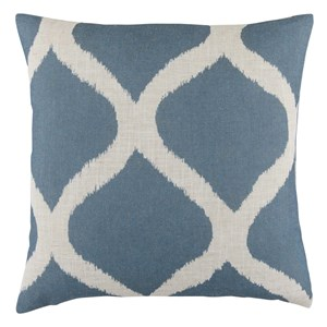 Arlo Denim - Cushion