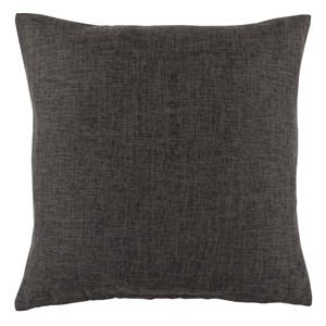 Aspen Granite - Cushion