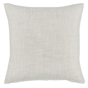 Aspen Pumice - Cushion
