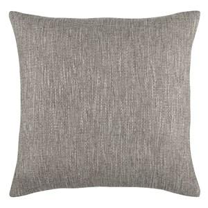 Malone Pewter - Cushion