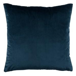 Luna Indigo - Cushion