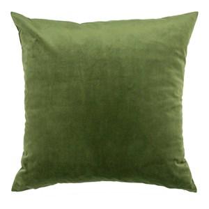 Luna Olive - Cushion