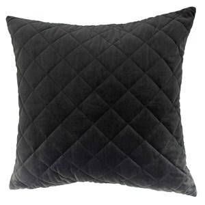 STELLA Charcoal - Cushion