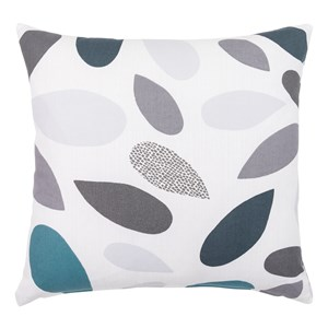 Willow Teal - Cushion