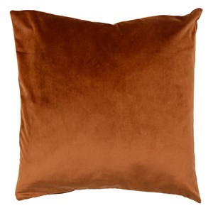 LUNA Rust - Cushion