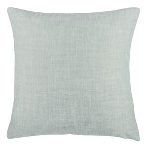 Aspen Rust - Cushion