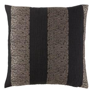 Clifton Schist - Cushion
