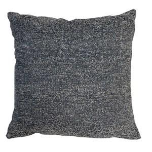Dawson charcoal - Cushion