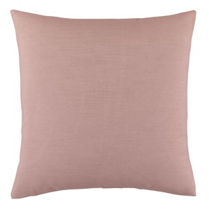 Jaxon Blush - Cushion