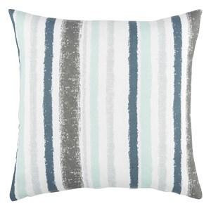 Jordan Ocean - Cushion