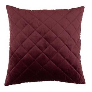 STELLA Plum - Cushion
