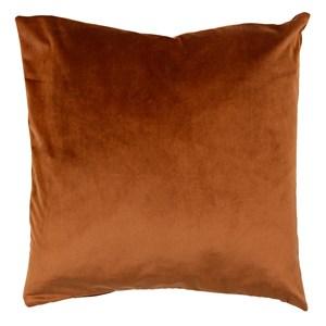 LUNA Rust - Cushion
