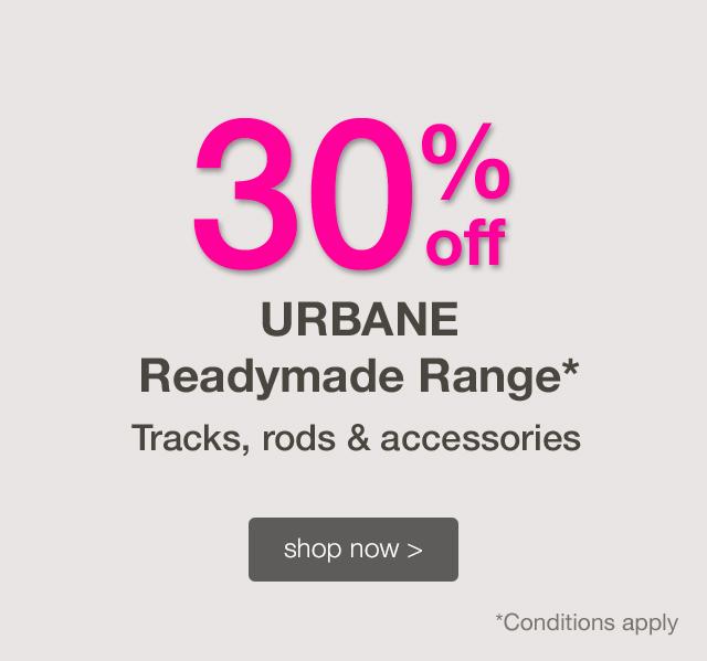 Sale Urbane